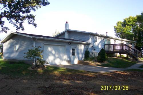 230 N Augusta Court Photo 1