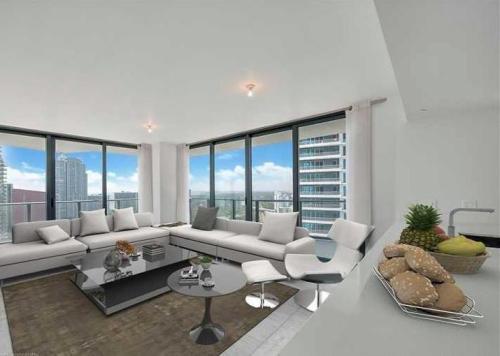 1300 Miami Avenue Photo 1