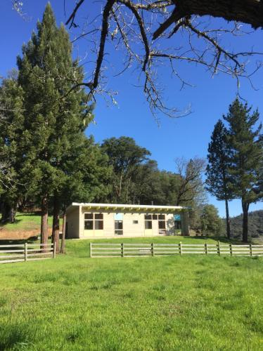 3561 Benmore Valley Road Photo 1