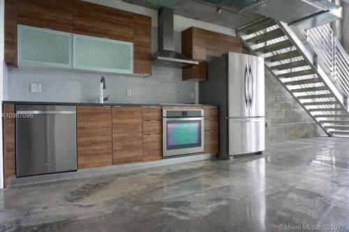 1557 N Miami Avenue #513A Photo 1