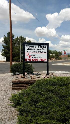1140 Monte Vista Avenue Photo 1