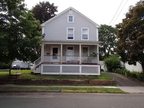 7 Hubbard Street Photo 1
