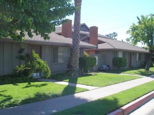 16022 Pasadena Avenue #A Photo 1