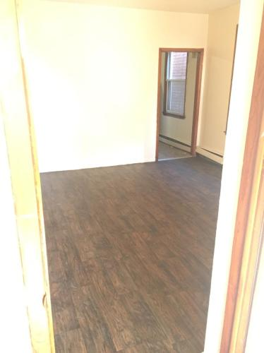 381 Grand Avenue #2ND FLOOR Photo 1