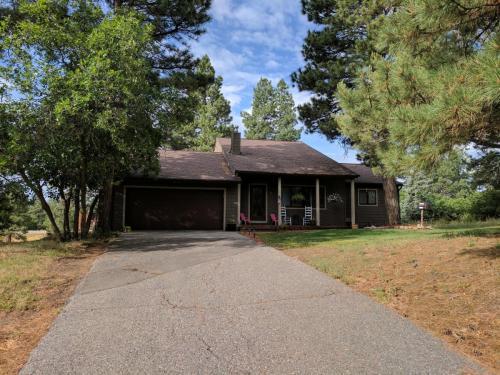 96 Pine Ridge Loop Photo 1