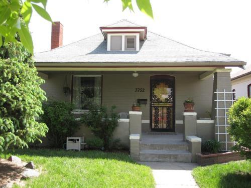 3752 Bryant Street Photo 1