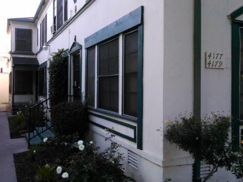 4179 Leimert Boulevard Photo 1