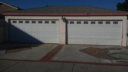 12433 S San Pedro Street Photo 1