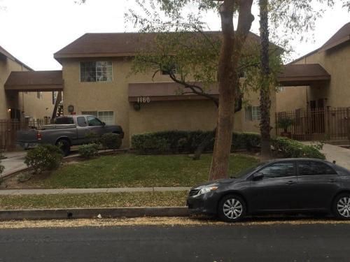 1160 Elm Avenue #6 Photo 1