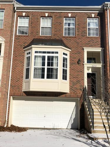 Apartments for Rent near Fairhill Elementary School - 24 Rentals ...