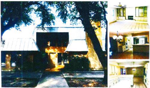 324 Bluebird Avenue Photo 1