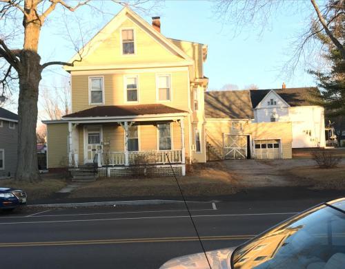 126 S Main Street #1 Photo 1