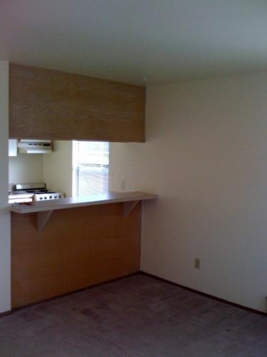 3626 Wallingford Avenue N Photo 1