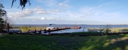 1601 S Lake Reedy Boulevard Photo 1