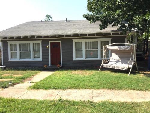 1010 W Cedar Avenue #FRONT HOUSE Photo 1