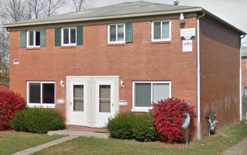870 N Meadows Court #H Photo 1