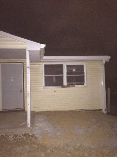 172 Loop Road Photo 1