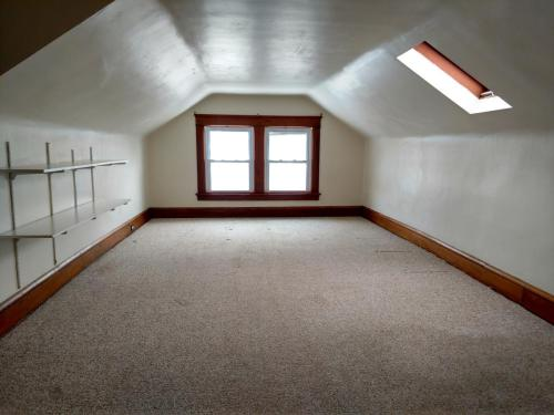 1676 Coventry Road #3RD FLOOR Photo 1