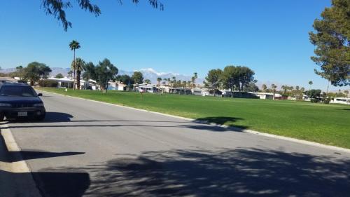 69380 Fairway Drive Photo 1