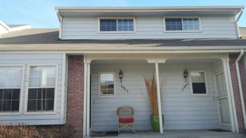 5404 W Canyon Trail #C Photo 1
