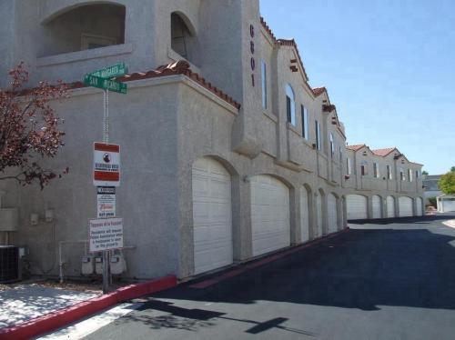 6801 San Ricardo Avenue #CONDO Photo 1