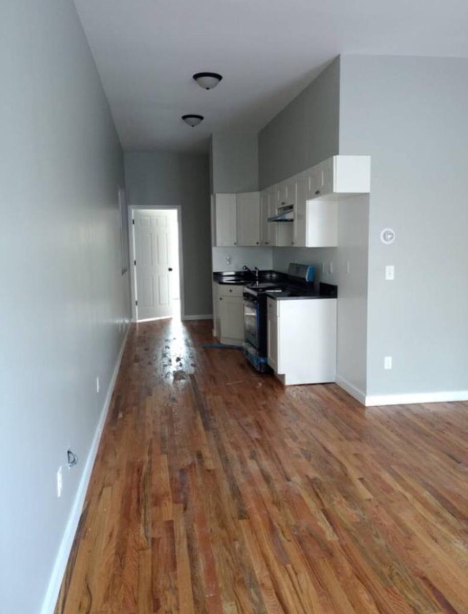 98 Taft Avenue Apt 2, Staten Island, NY 10301 | HotPads