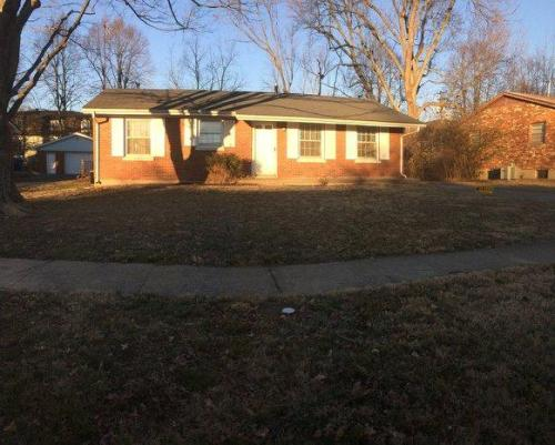 623 Worcester Road Photo 1