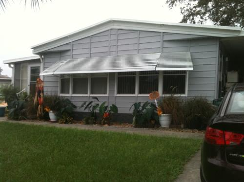 718 Royal Palm Avenue Photo 1