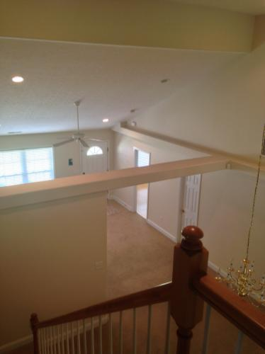 106 Uster Court Photo 1