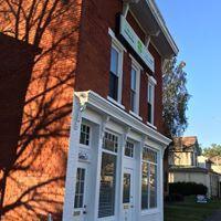 197 1/2 N Cedar Street Photo 1
