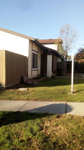 4558 Humboldt Court #23 Photo 1