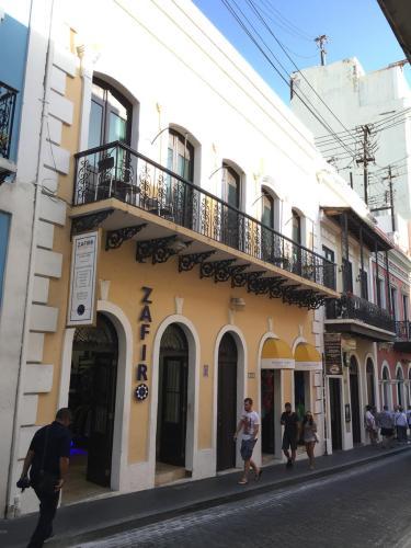 255 Calle De La Tanca #2ND FLOOR Photo 1