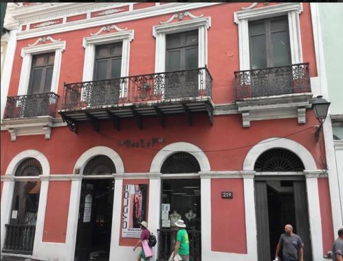 259 Calle De La Tanca #2ND FLOOR Photo 1