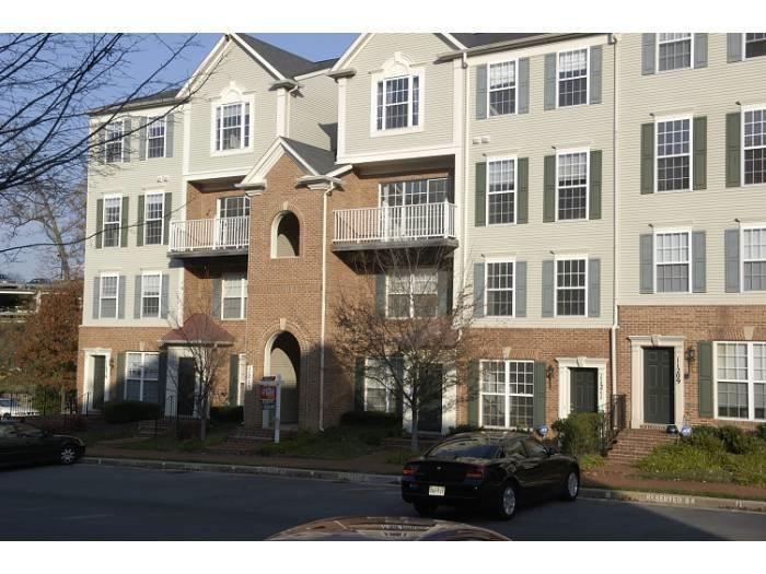 11215 Edson Park Place Apt 37, North Bethesda, MD 20852 | HotPads