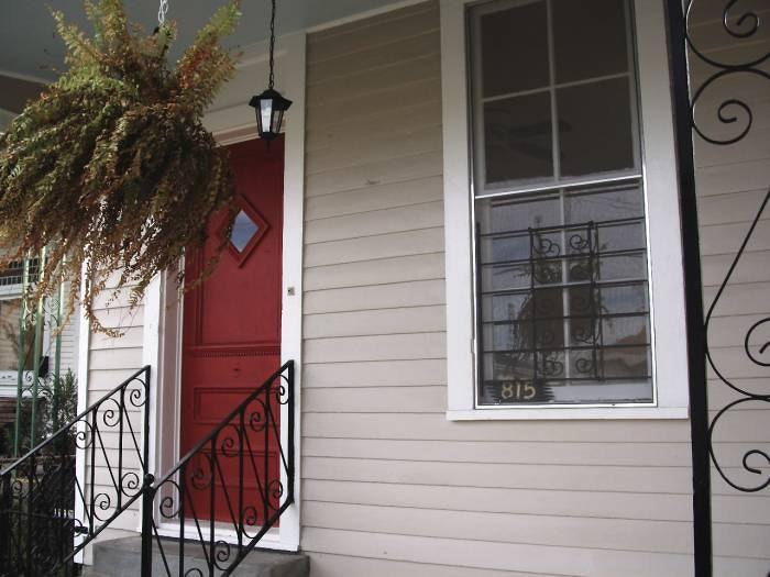 815 Dante Street, New Orleans, LA 70118 | HotPads