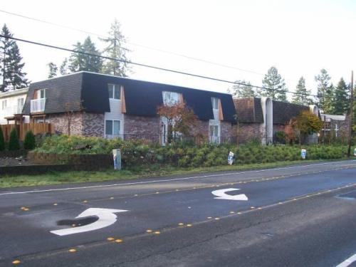 3605 Auburn Way S Photo 1
