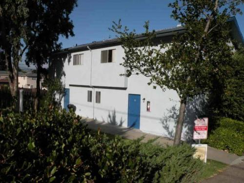 3260 Rockview Place Photo 1
