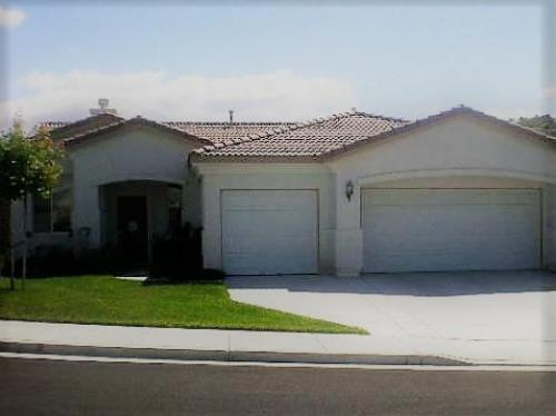 31046 Little Camille Way Photo 1