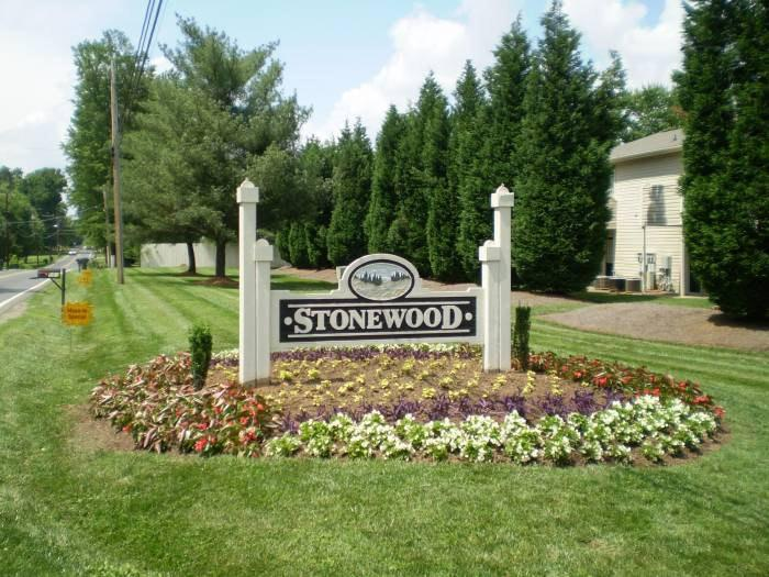 445 Stonewood Drive, Mooresville, NC 28115 | HotPads