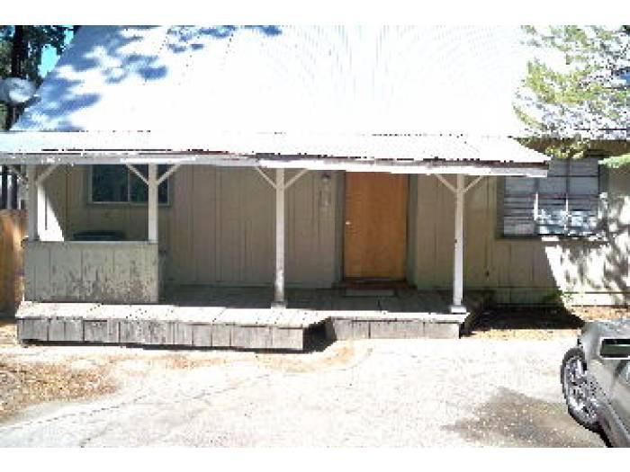 1049 Chonokis Road, South Lake Tahoe, CA 96150 | HotPads