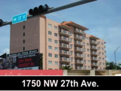 1750 NW 27 Avenue Photo 1