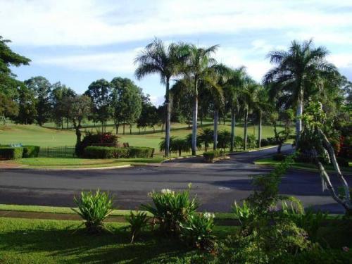 Paioa Place Photo 1