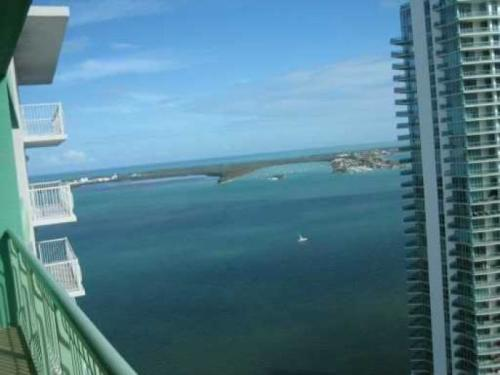 1200 Brickell Bay Drive #1 Photo 1