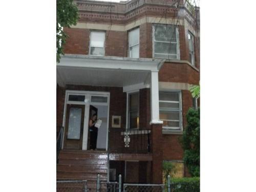 1843 N Harding Avenue #GAREN Photo 1