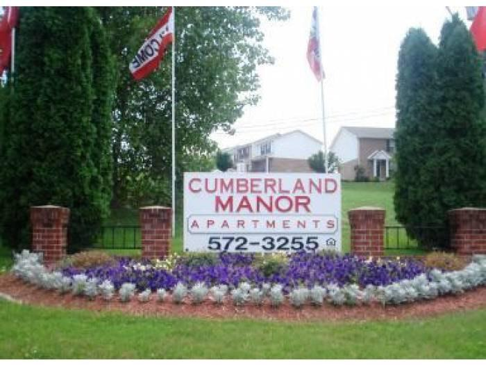 Riverwood Place Clarksville TN HotPads - Clarksville heights apartments