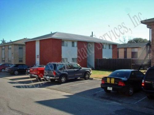 204 Spruce Street Photo 1