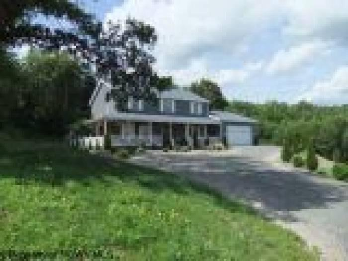 13 Shady Grove Estates, Bruceton Mills, WV 26525 | HotPads