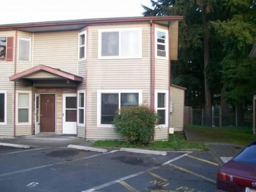 3611 Auburn Way #12 Photo 1