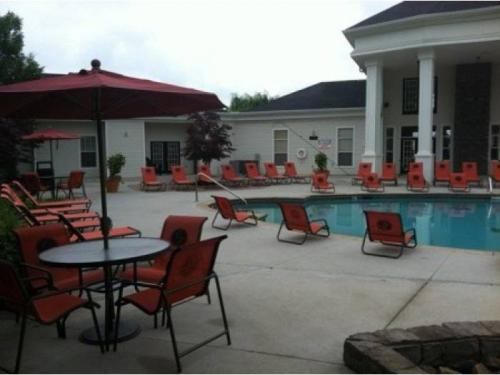 Apartment Unit 1121 at 1121 Camellia Trace, Maryville, TN 37801 ...