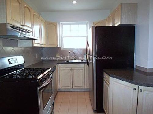3BR/2+1BA Single Family House - Forest Hills Photo 1